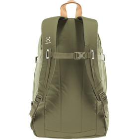 Haglöfs Tight Malung Large Backpack sage green